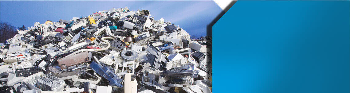 E-waste Recycling | E-waste Recyclers | Electronic Waste